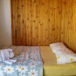 Anı-Apart-Ocaklar-Erdek-1-1-4-Kisilik-Oda-2-150x150